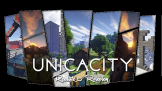 UnicaCity Reallife Roleplay Скриншот 1